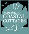 Aldeburgh - Coastal Cottages